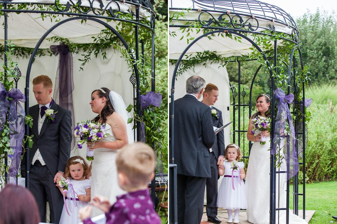 Cisswood House Wedding, Sussex wedding photographer, hayley rose photography