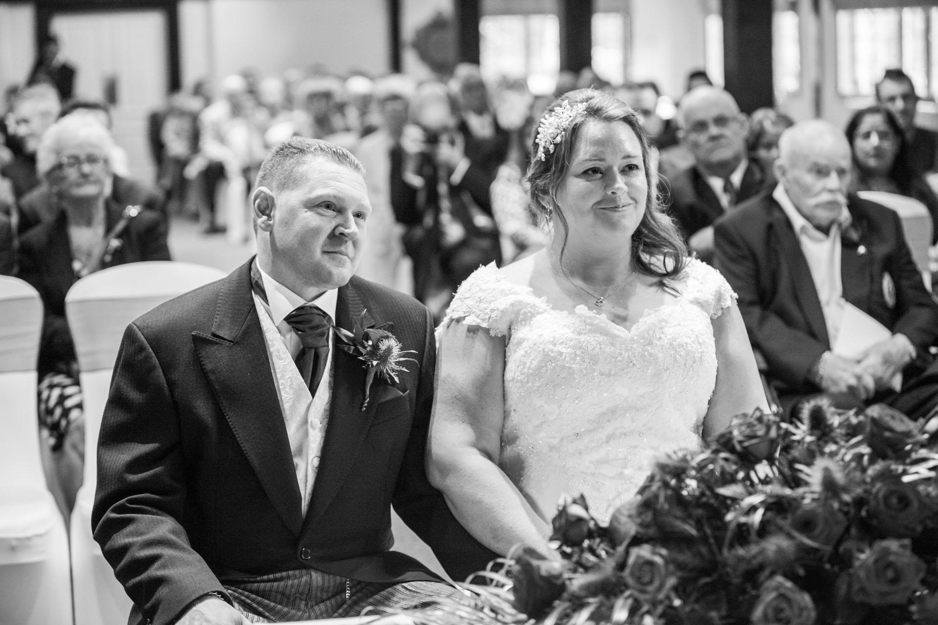 wedding photography, burford bridge hotel, sussex wedding photographer