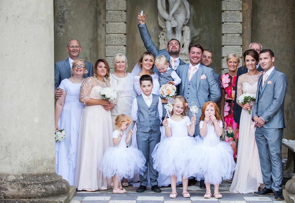 wotton House wedding, surrey wedding photographer, hayley rose photography