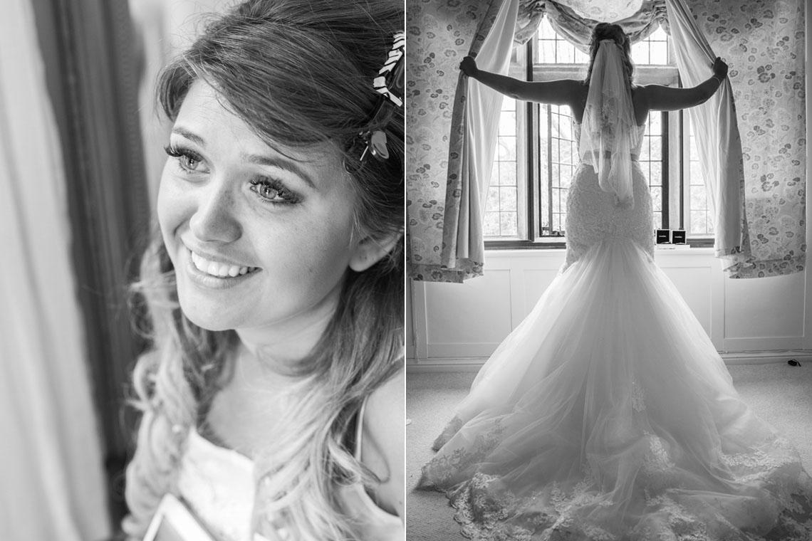 Broyle Place Wedding photography, sussex wedding photography