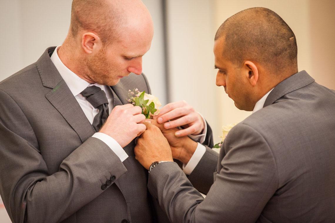 Simon and Anna - Denbies vinyard wedding - Hayley Rose Photography-115