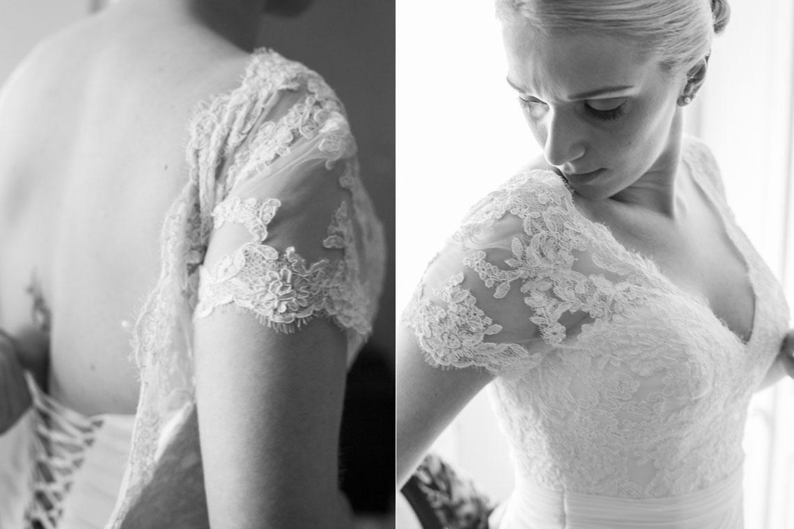 Denbies wine estate wedding, sussex wedding photography, bridal prep, sussex