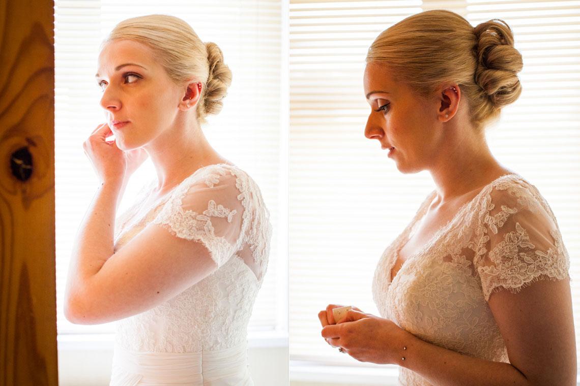Simon-and-Anna---Denbies-vinyard-wedding-Hayley-Rose-Photography-301