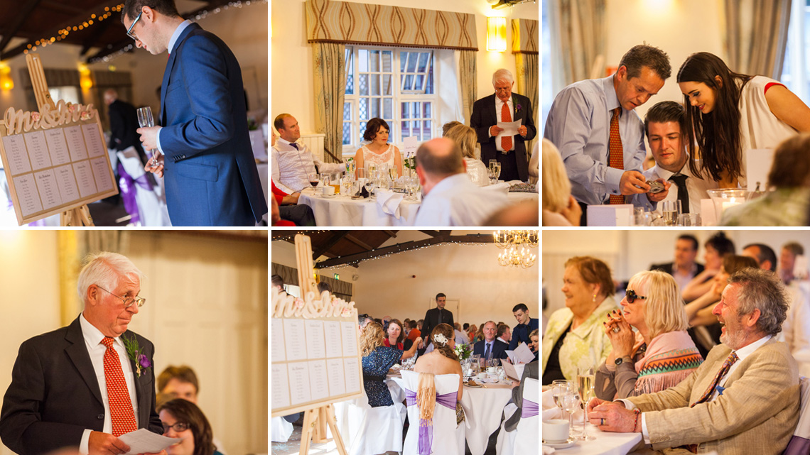 Ghyll Manor wedding photography, sussex wedding photographer