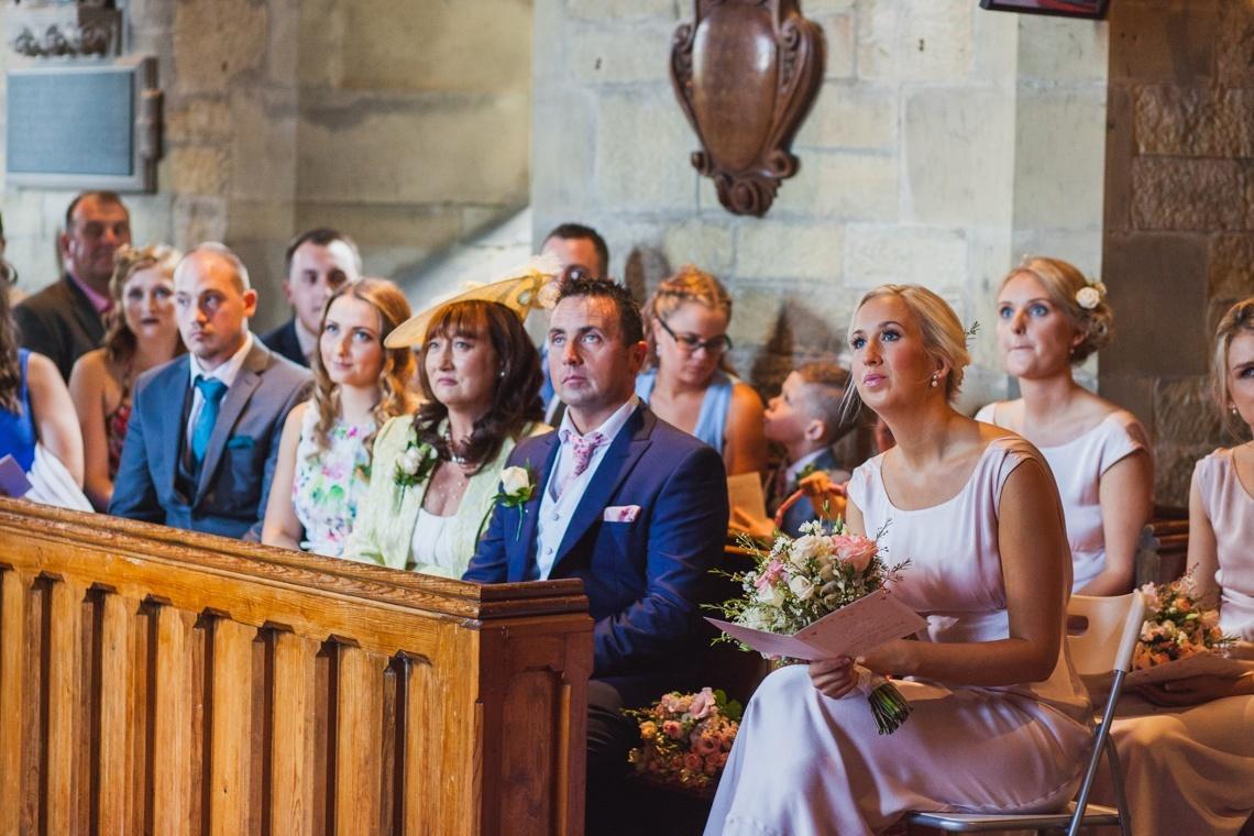holy trinity church, markbeech wedding, falconhurst estate wedding photographer