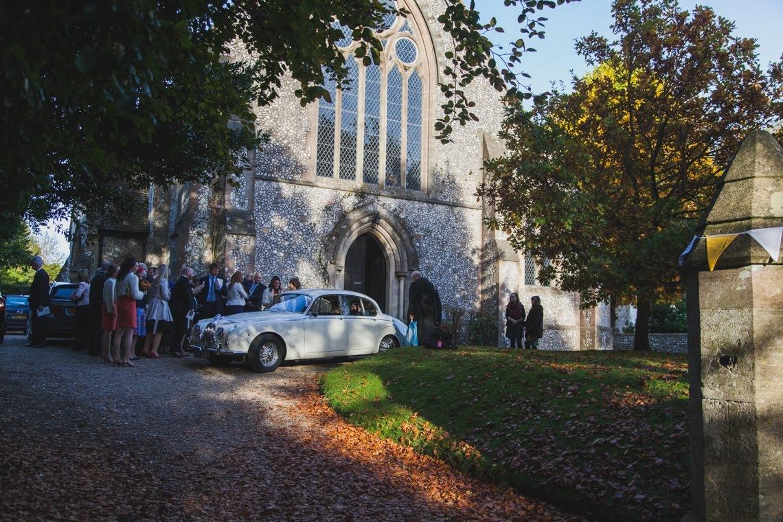 autumn wedding, weddings in sussex, photogrpher