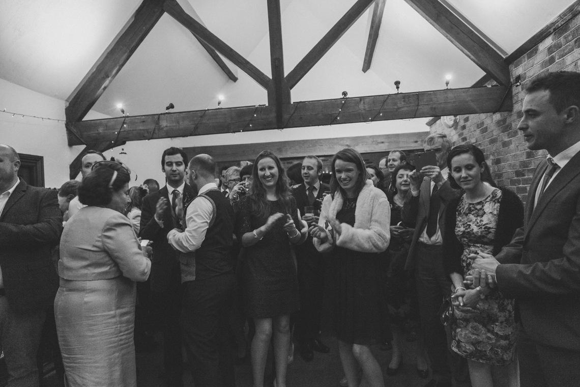 sussex wedding photographer, long furlong barn photographer, autumn, october wedding