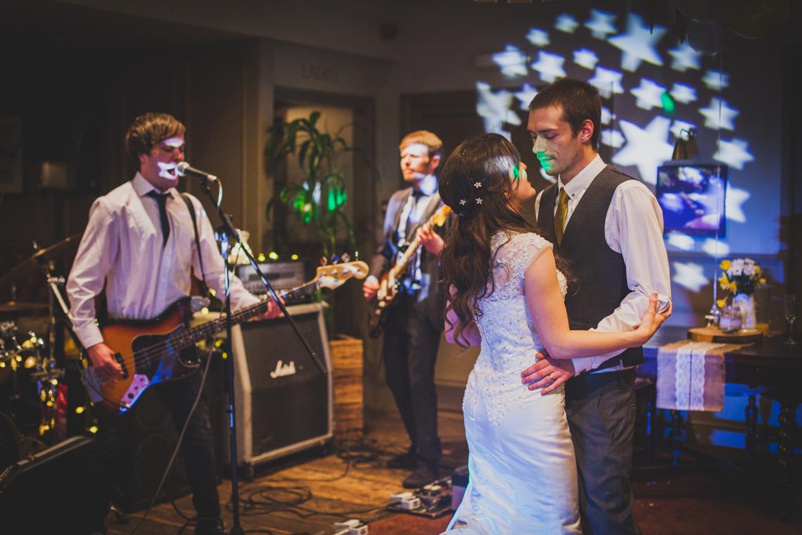 leatherhead registry office, the tree box hill, wedding, hayley rose, sussex wedding photographer