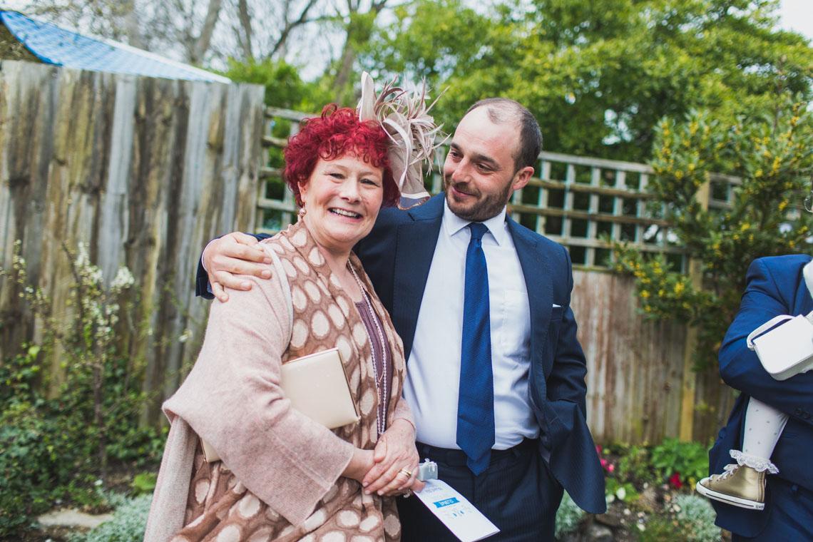 hangleton manor wedding, brighton wedding, sussex wedding photographer