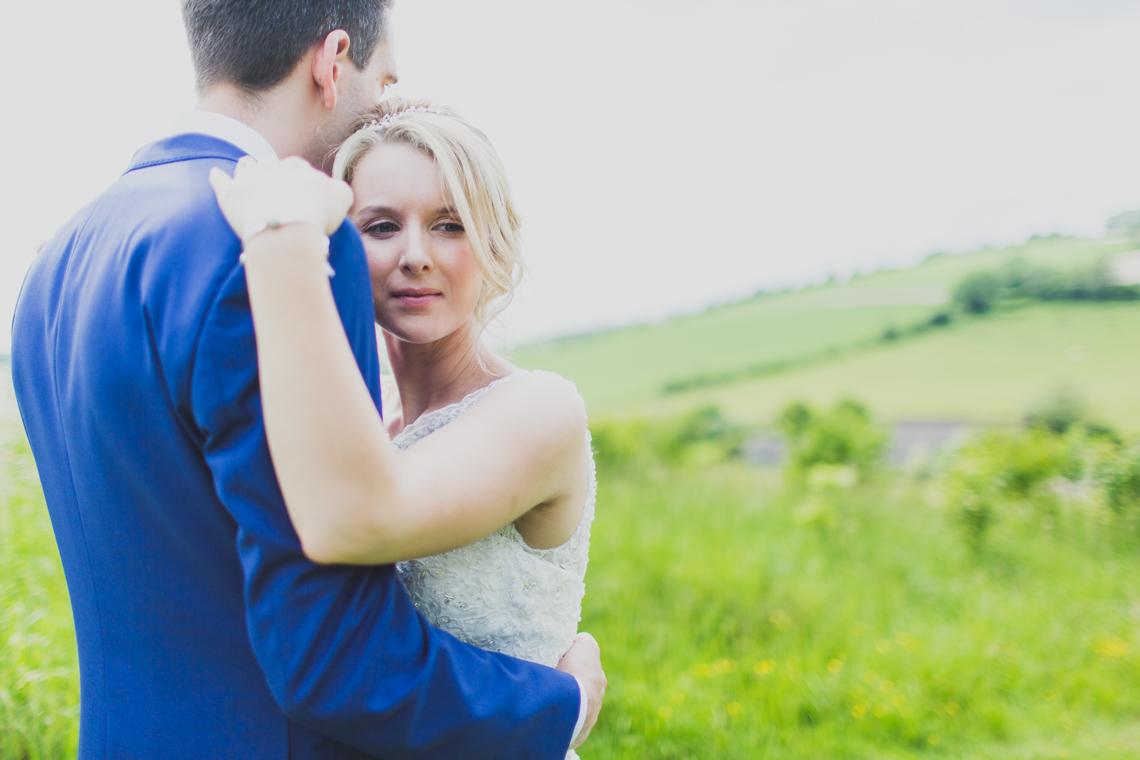 upwaltham-barns-wedding-photography