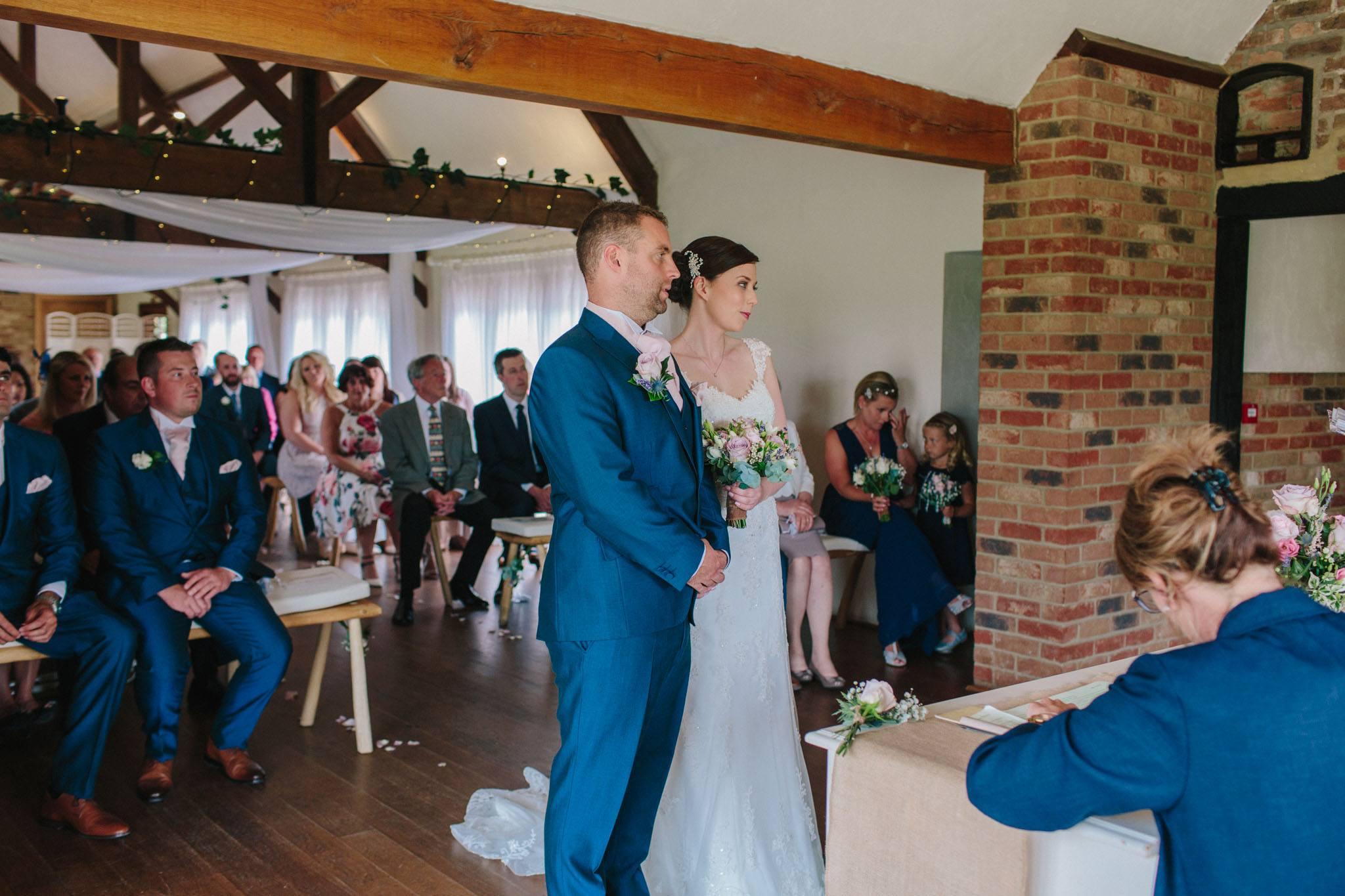 sussex wedding, reportage wedding photography