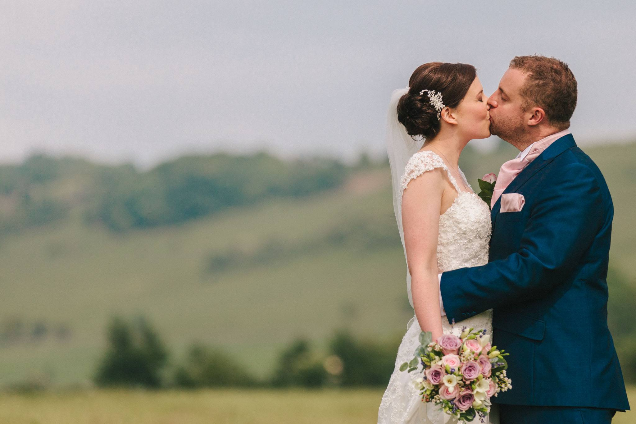 traditional wedding photography, sussex