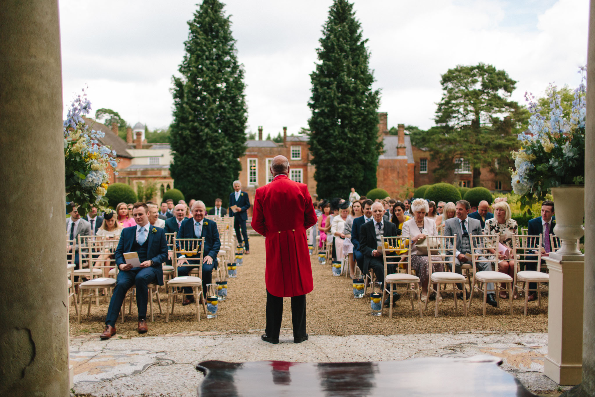 Wotton house wedding photography, hayley rose photography-13.jpg
