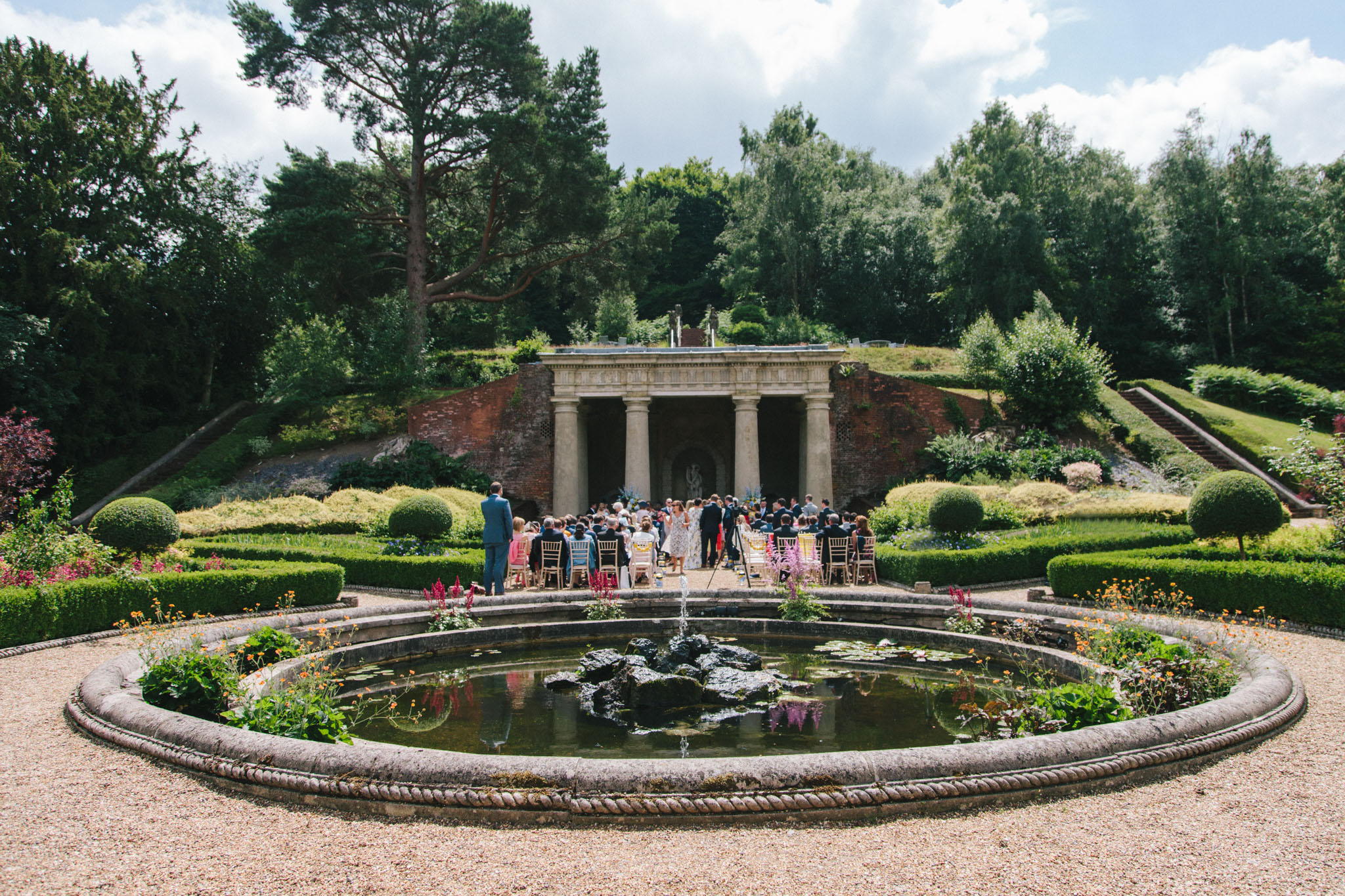 Wotton house wedding photography, hayley rose photography-25.jpg