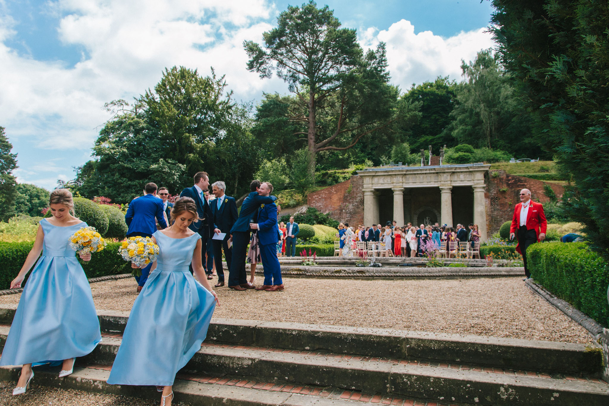 Wotton house wedding photography, hayley rose photography-27.jpg