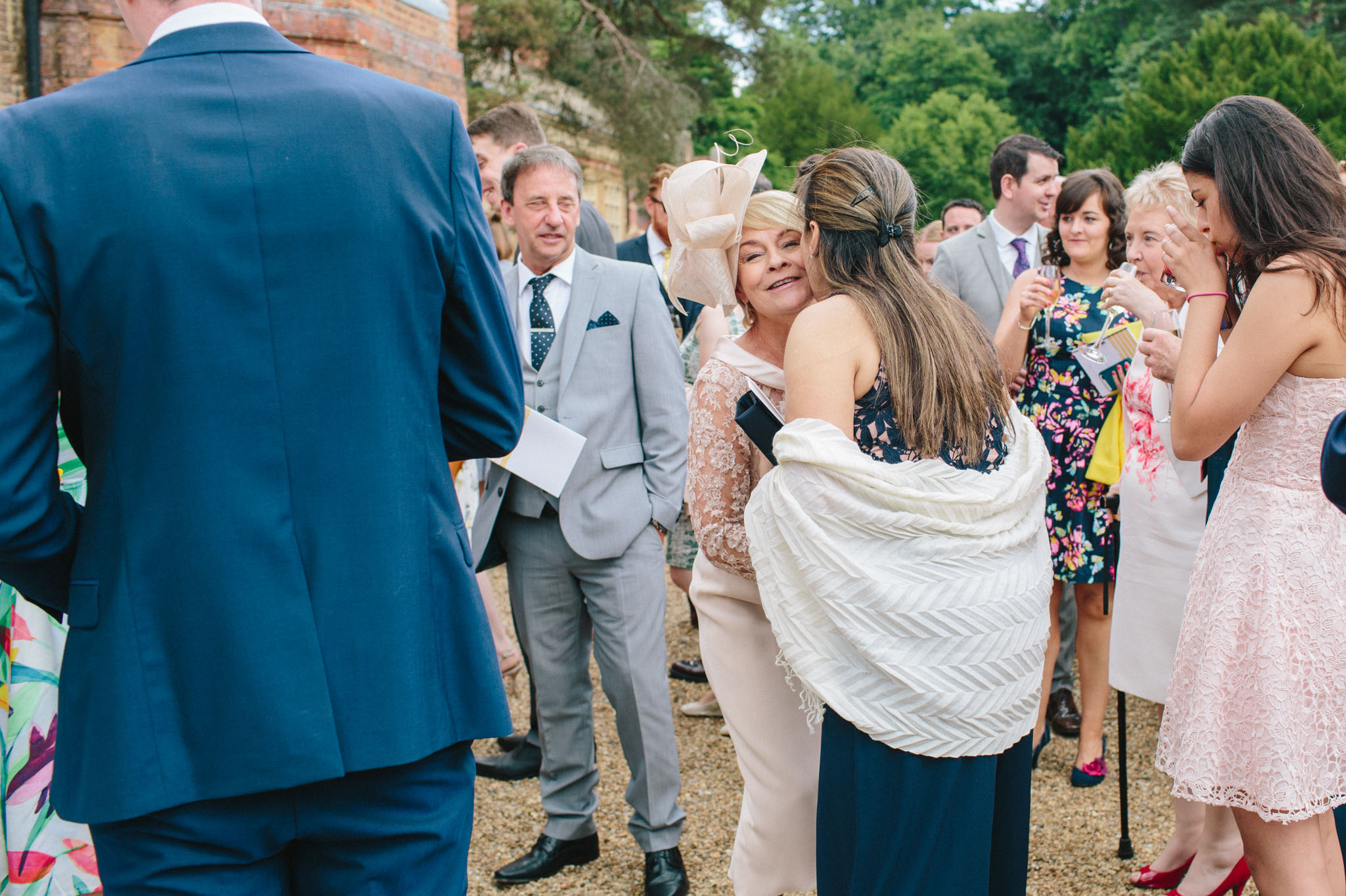 Wotton house wedding photography, hayley rose photography-29.jpg