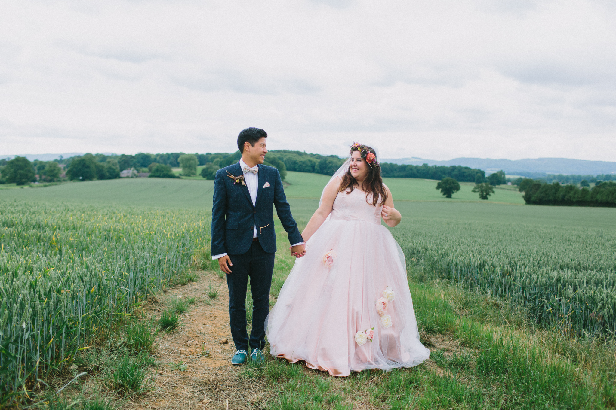 sussex barn venue review