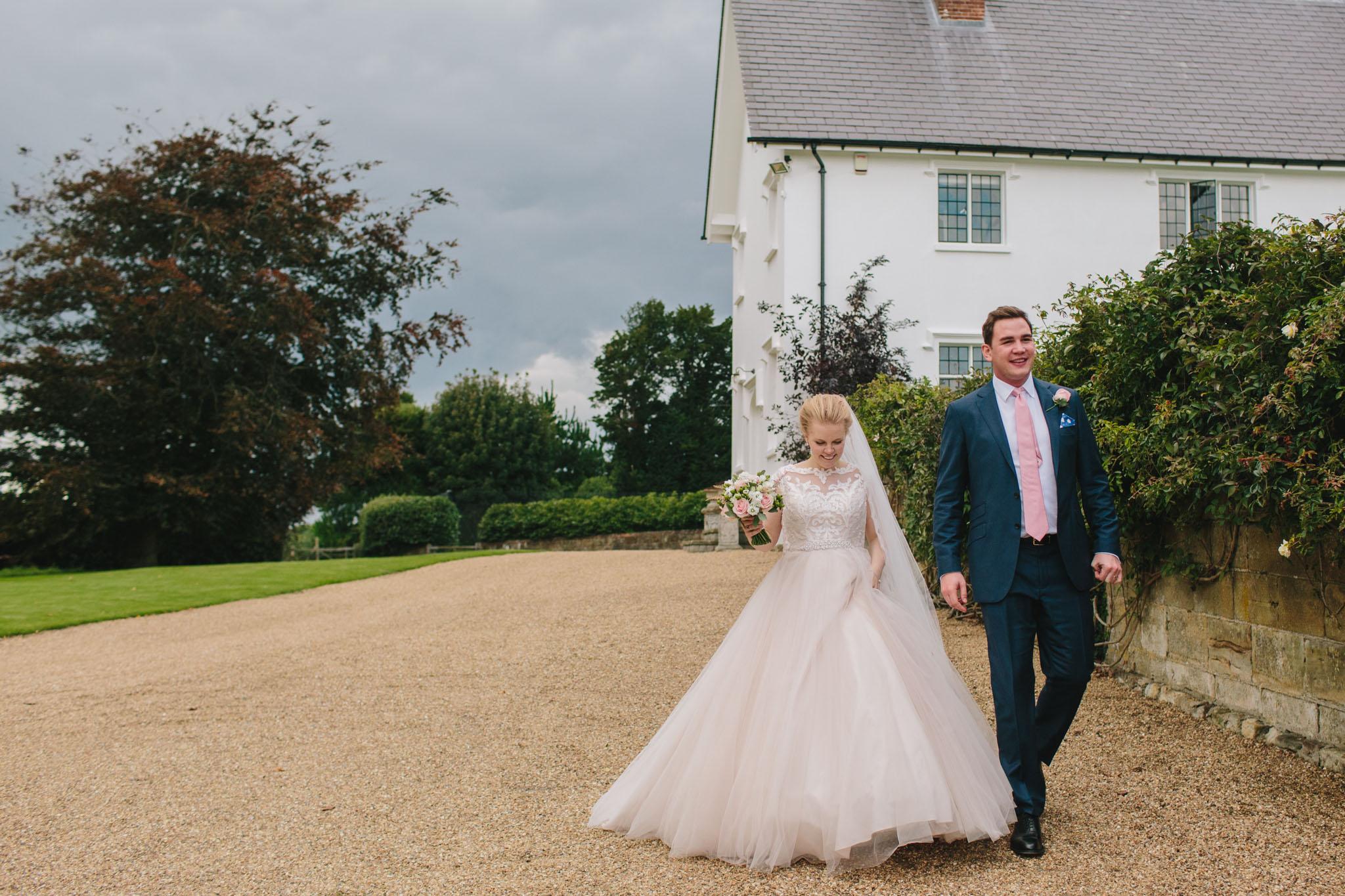 hendall manor barns wedding-45.jpg
