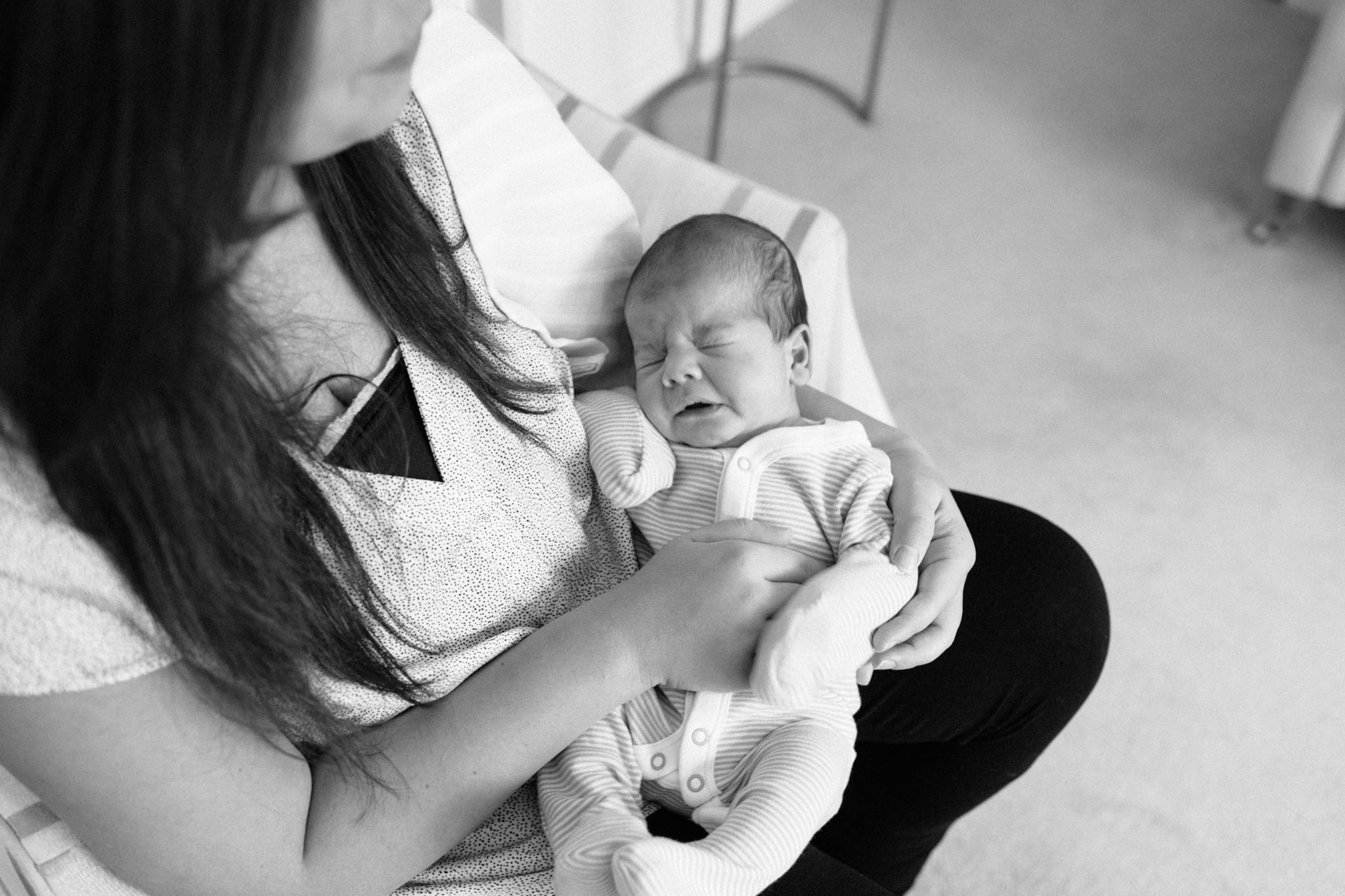natural new born photography, horsham, hayley rose photography-6.jpglifestyle family photography, horsham, west sussex