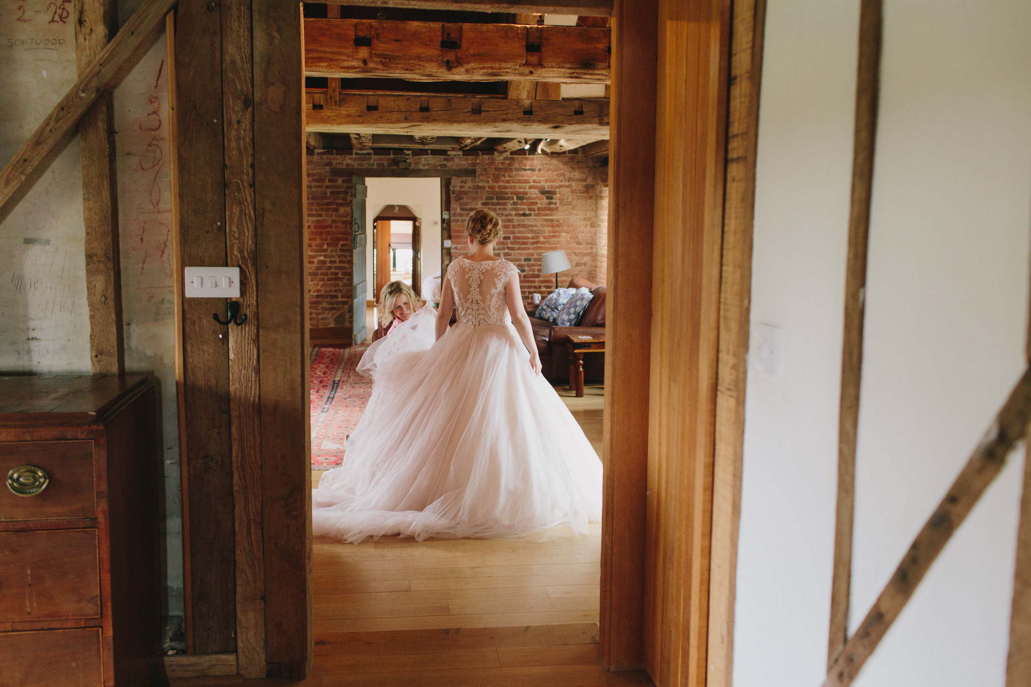 full day coverage wedding photographer in sussex