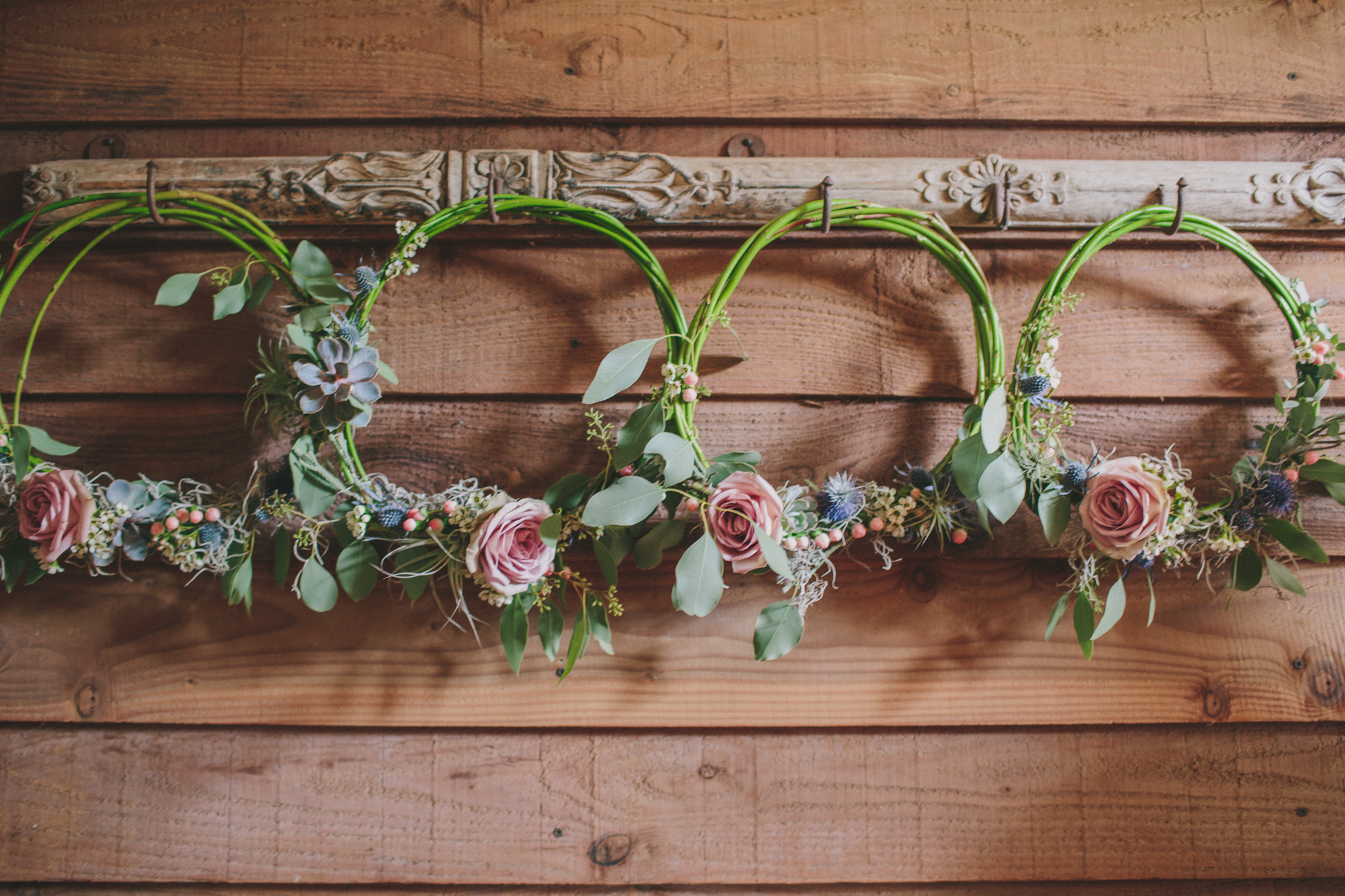 wedding morning details, hourly horsham wedding photographer