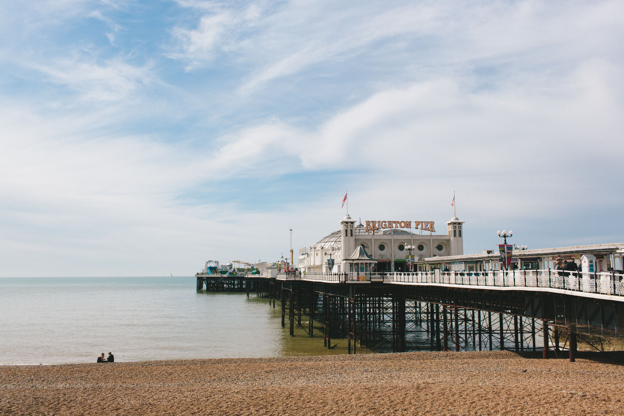 brighton pier, newborn photography, brighton photographer