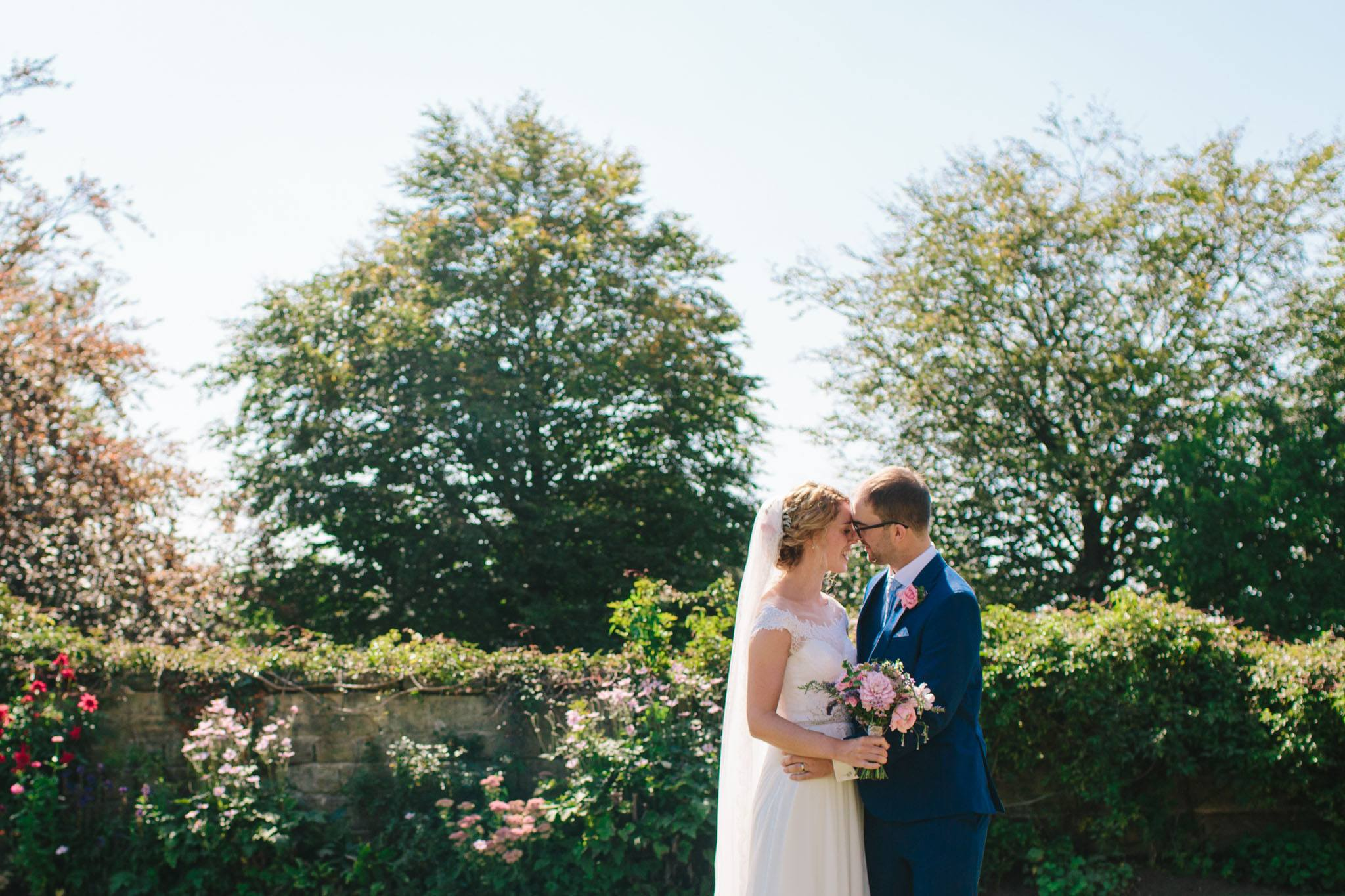 hendall manor barns wedding venue