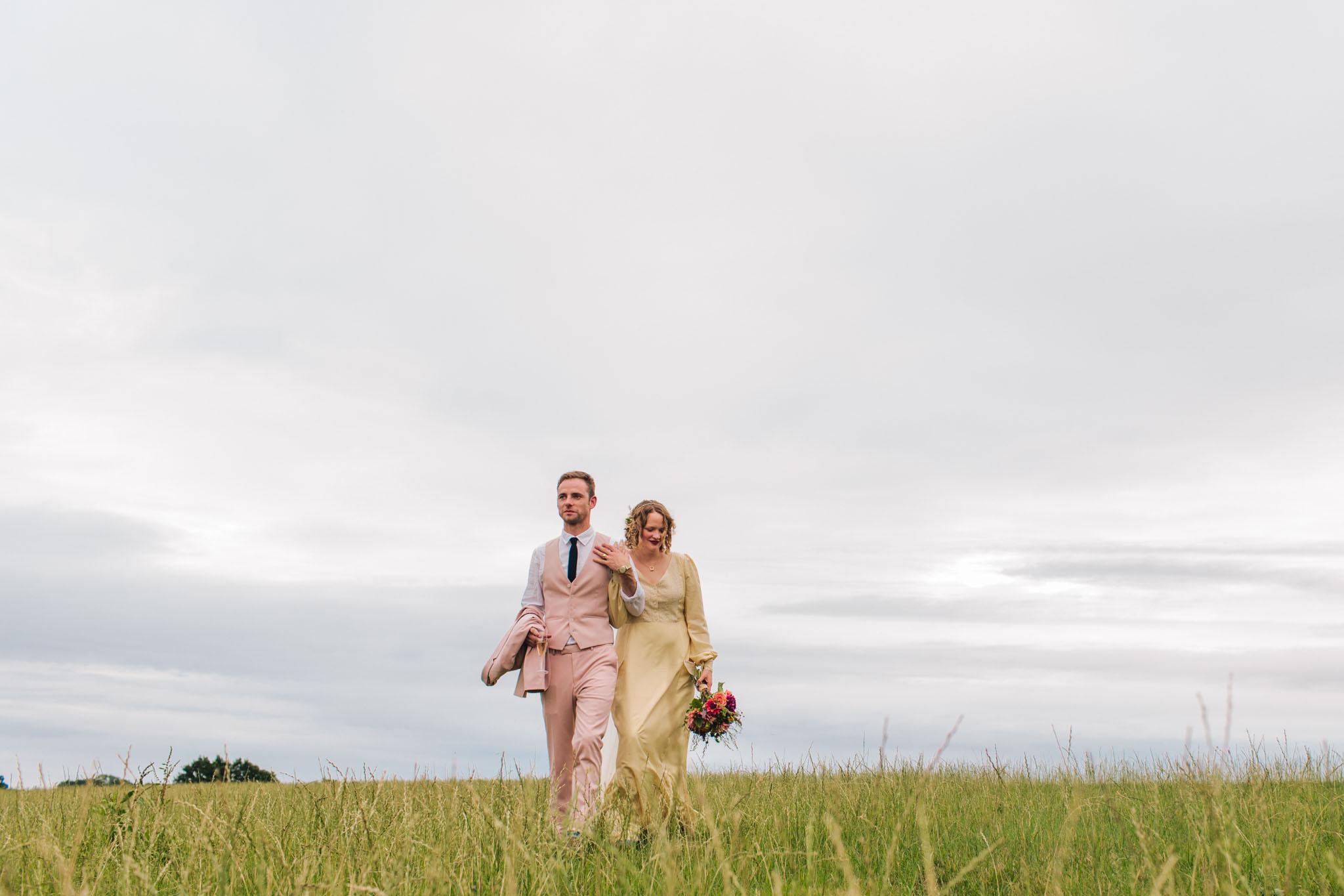 2018 wedding season, sussex wedding photographer