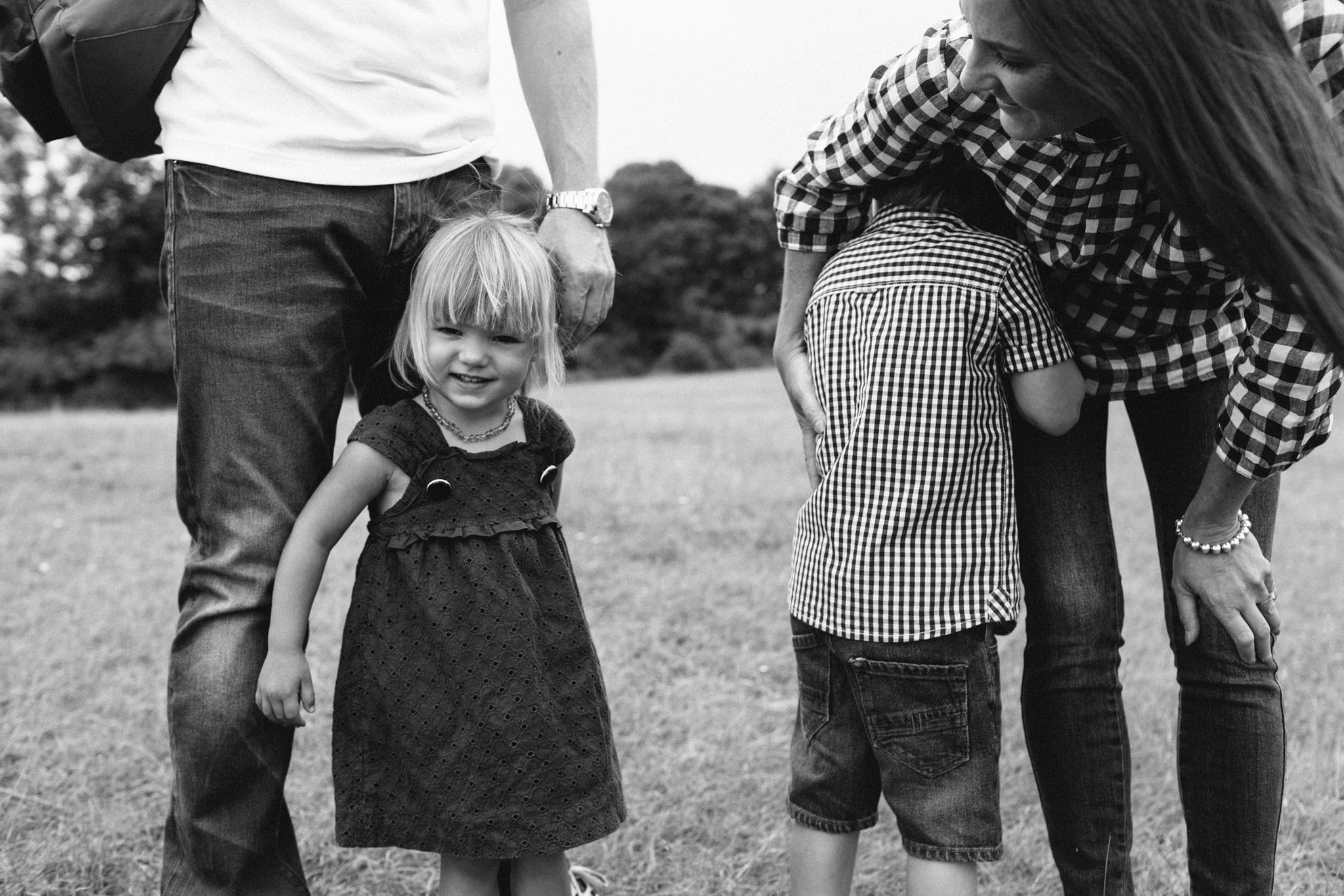 natural family photography sussex, surrey