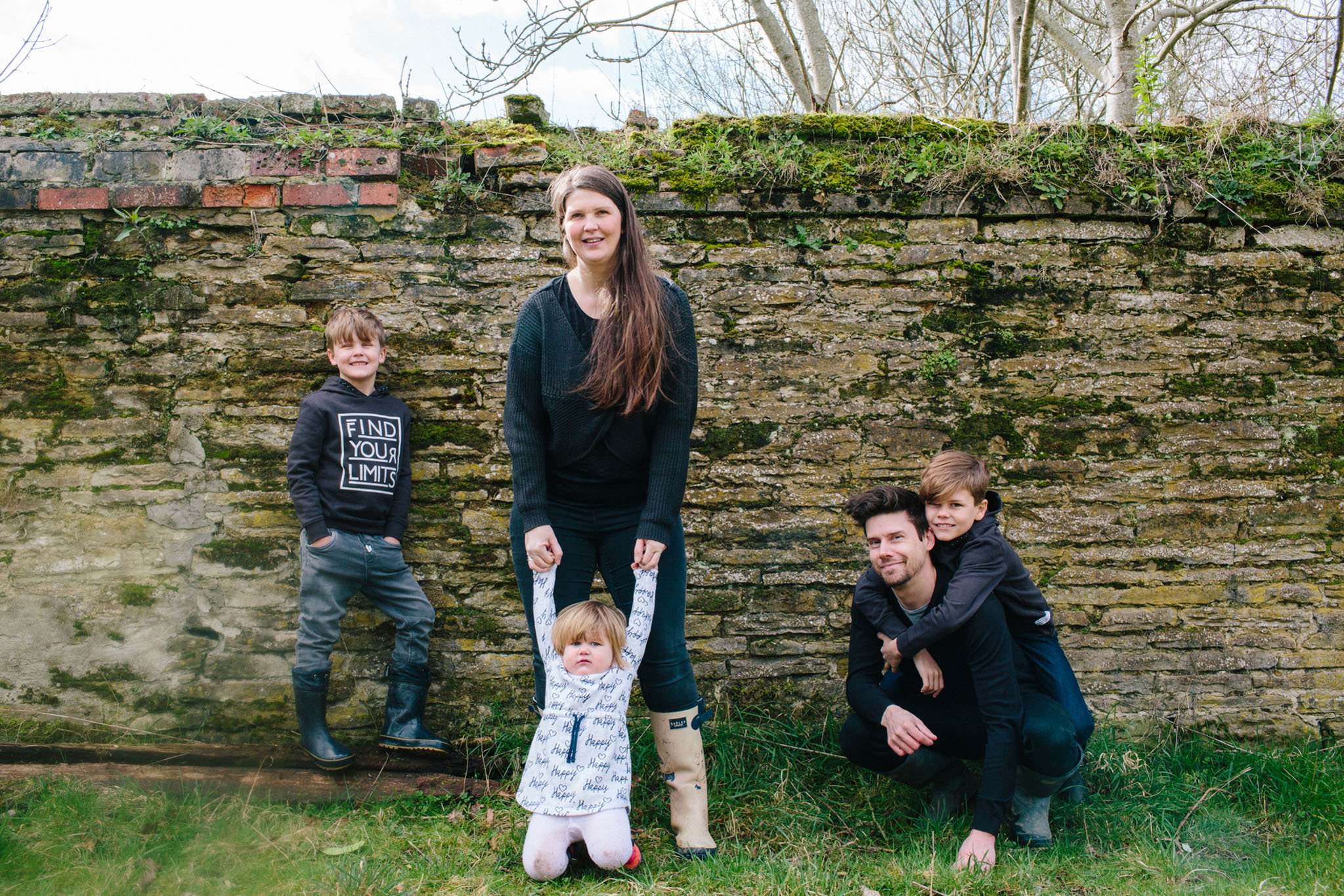 family photographers in sussex