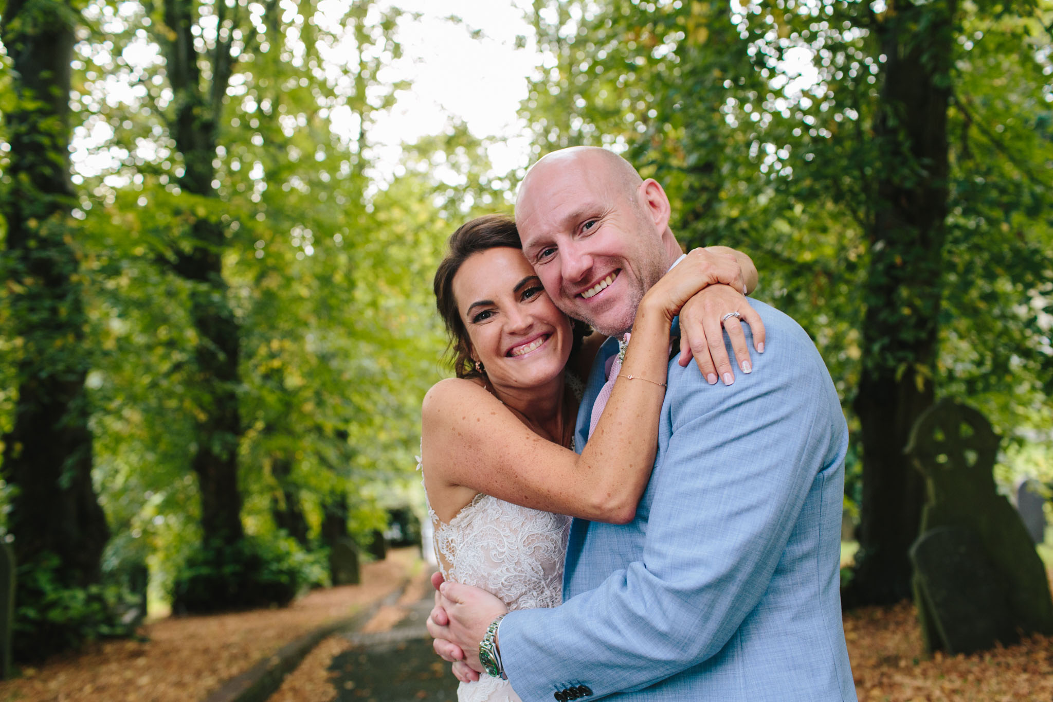 wedding photographers horsham