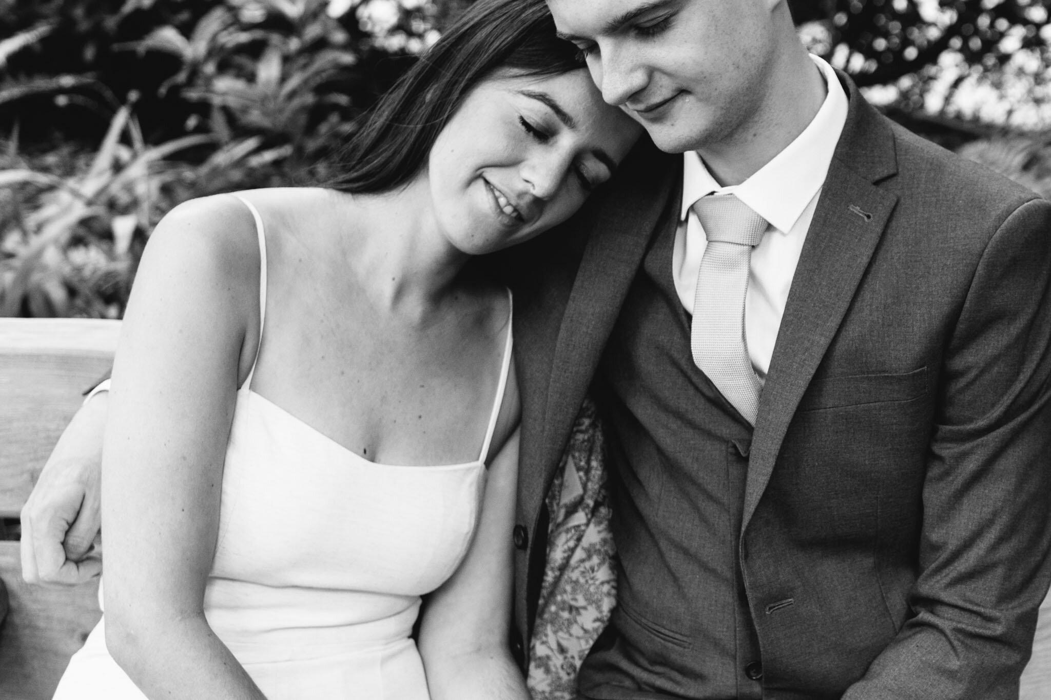 Ana and Daniel wedding-280.jpg