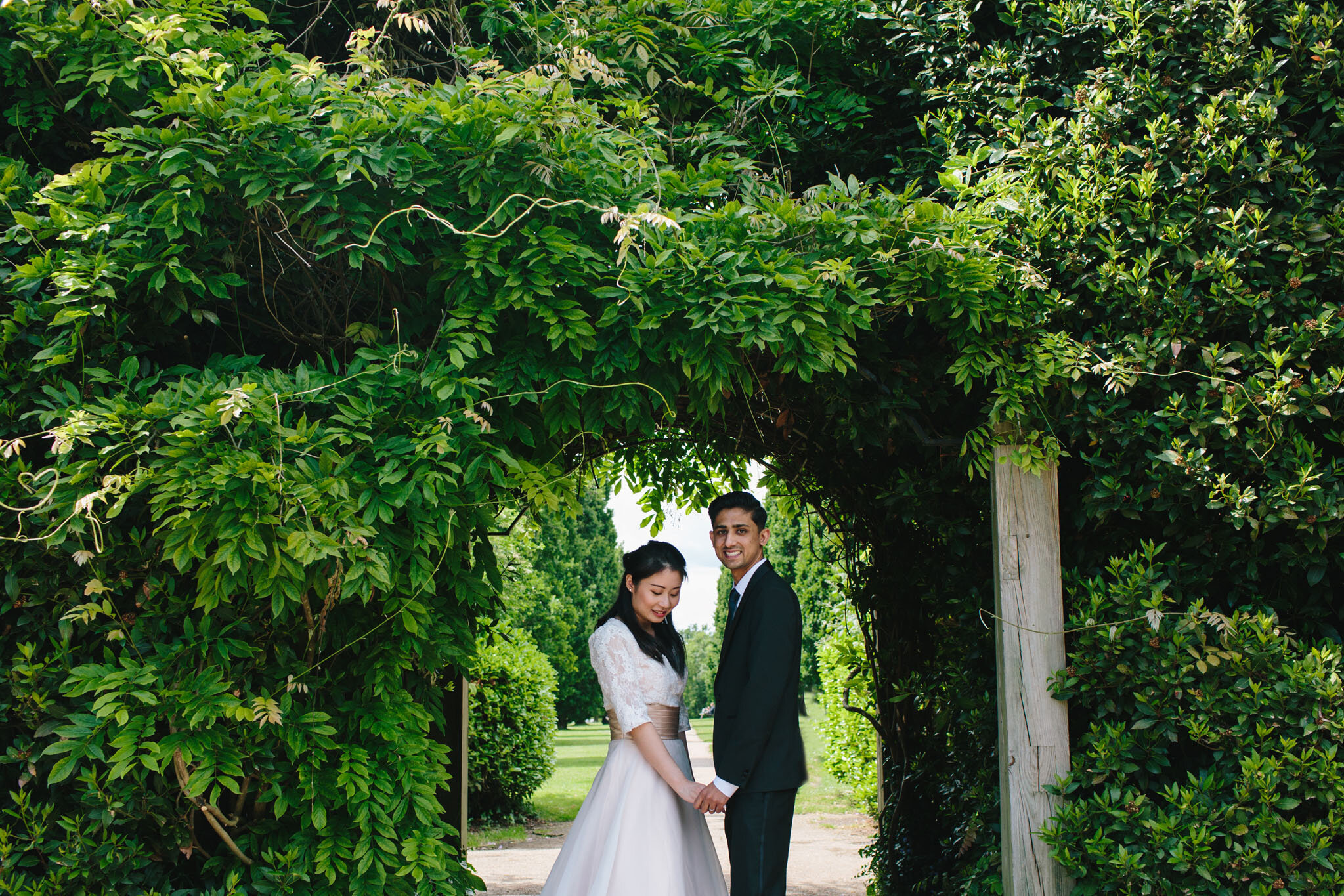 Catrina and Yaseen wedding-98.jpg