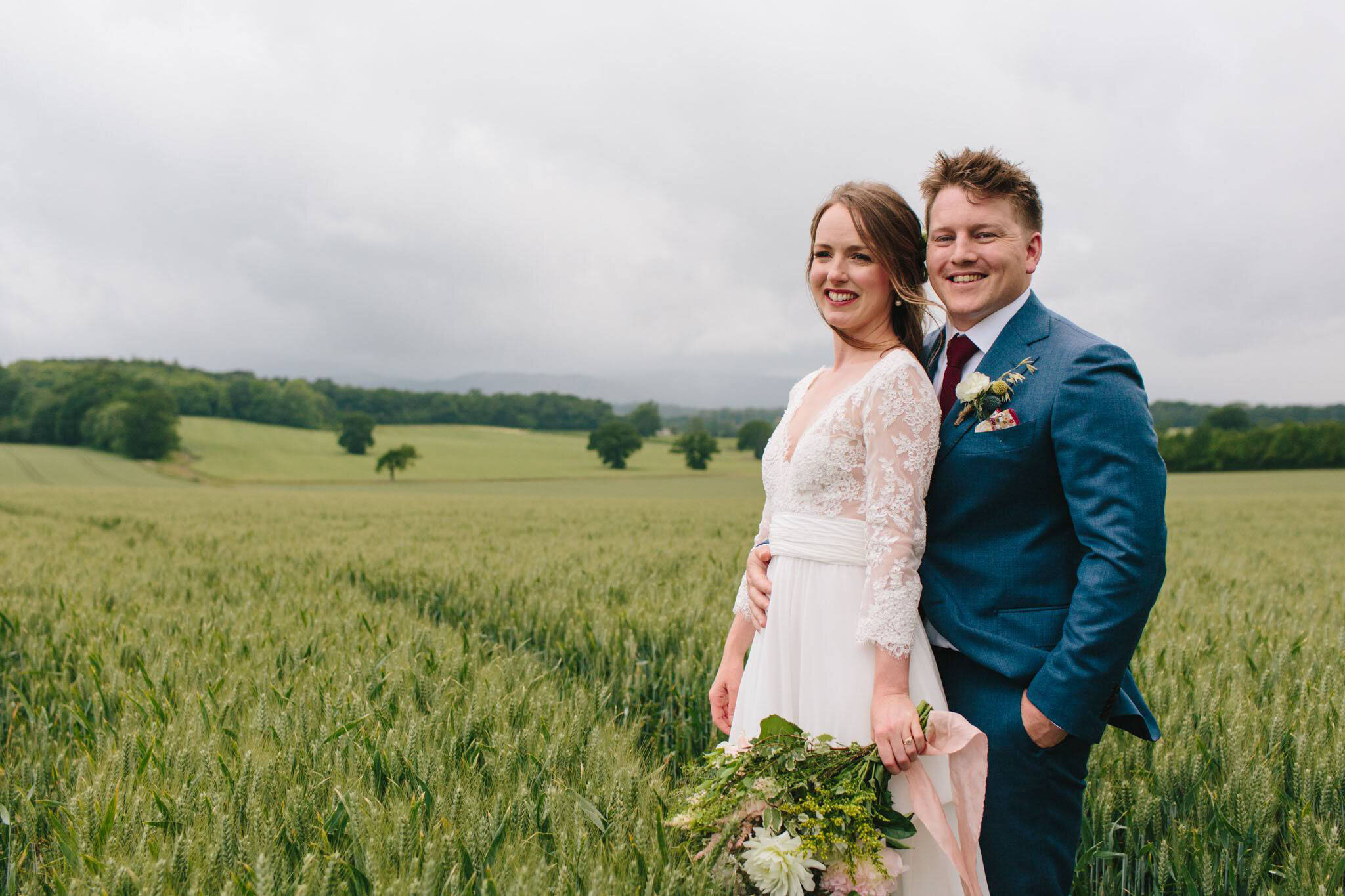 Jess and Lewis - Wedding-521.jpg
