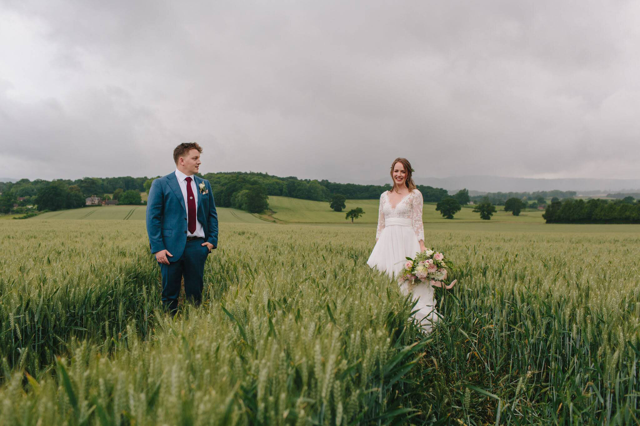 Jess and Lewis - Wedding-555.jpg