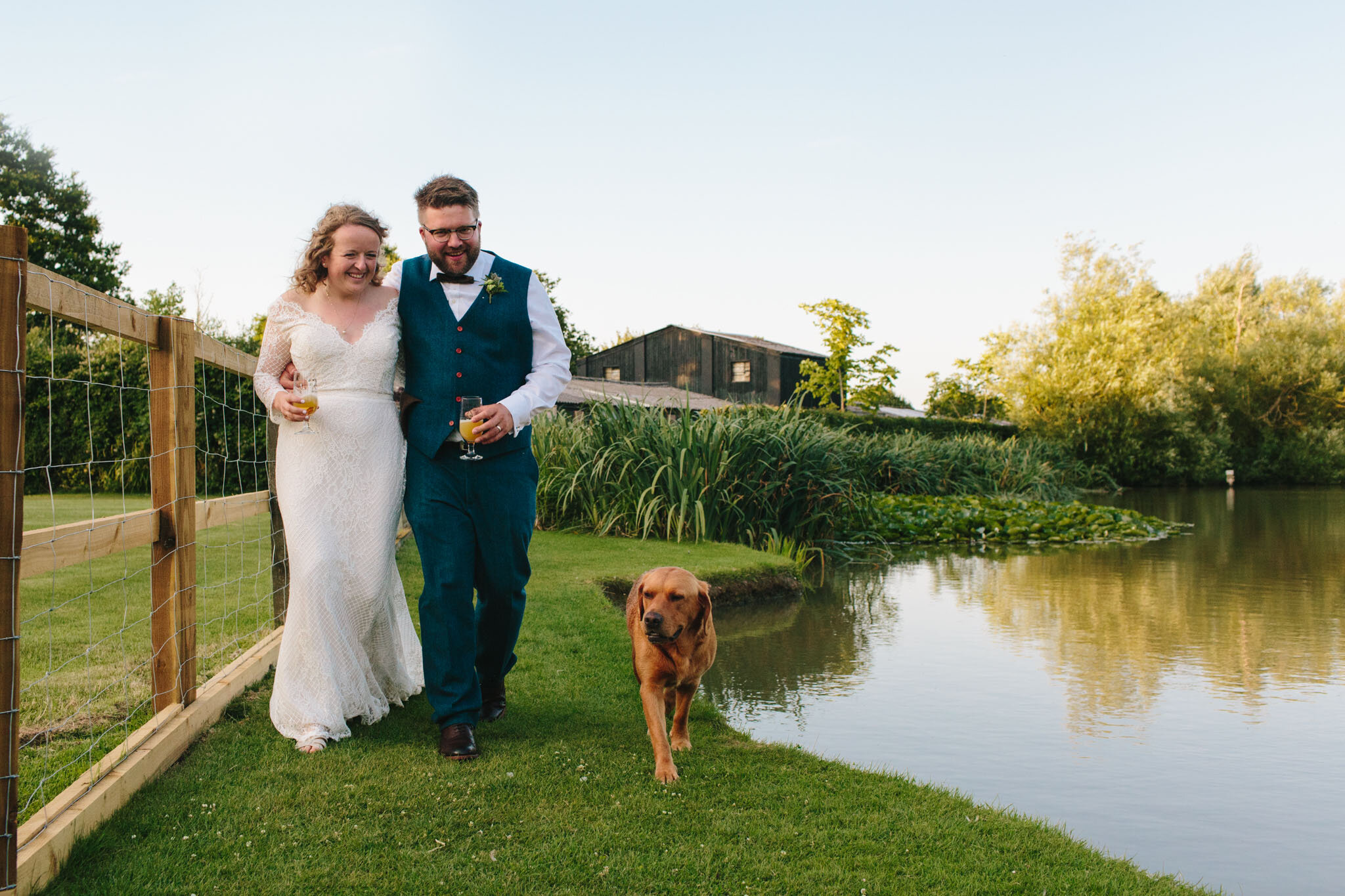 Lucy and James - Wedding-674 (1).jpg