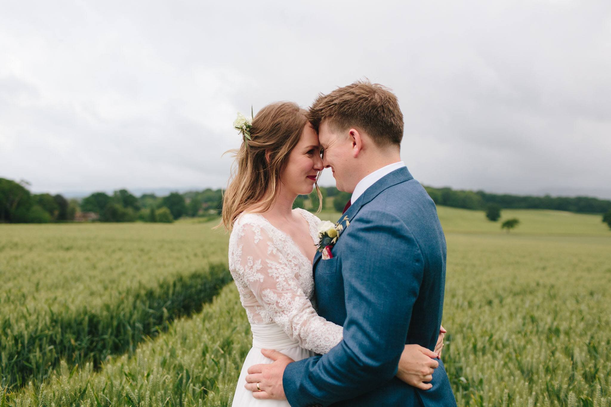 half day package wedding photographer