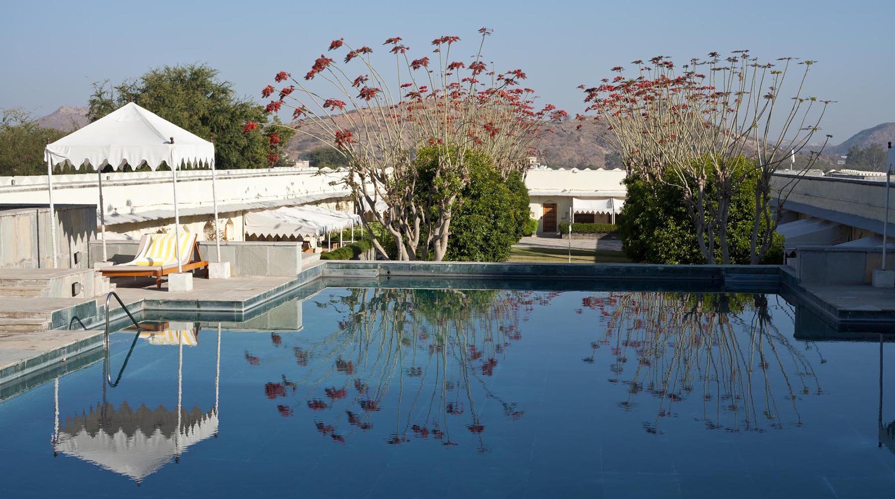 DAVID_R_ABRAM_Property+InteriorsDevi_Garh_2014-147.jpg