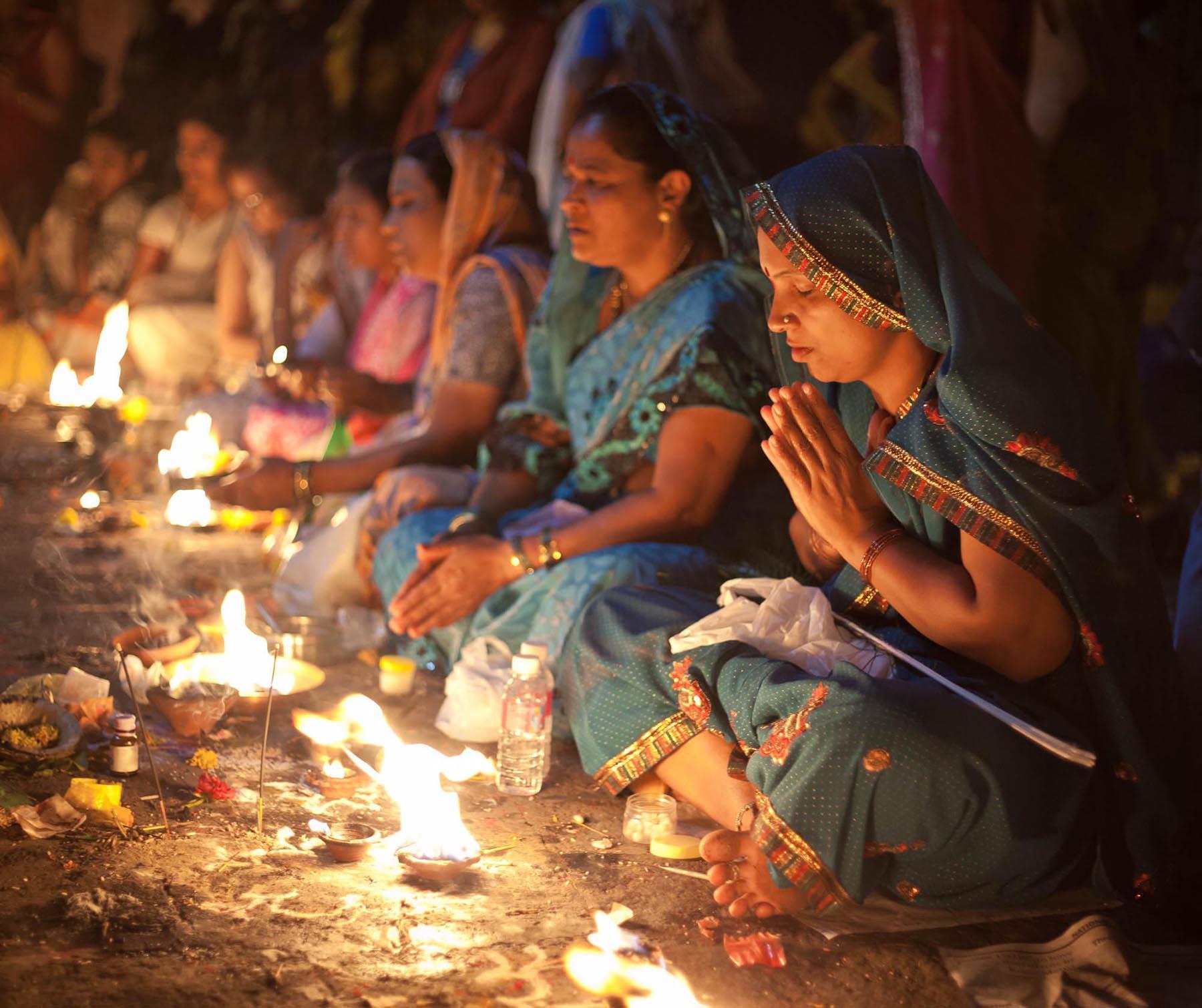 DAVID_R_ABRAM_Travel_21_mumbai_lost-shots-189_am.jpg