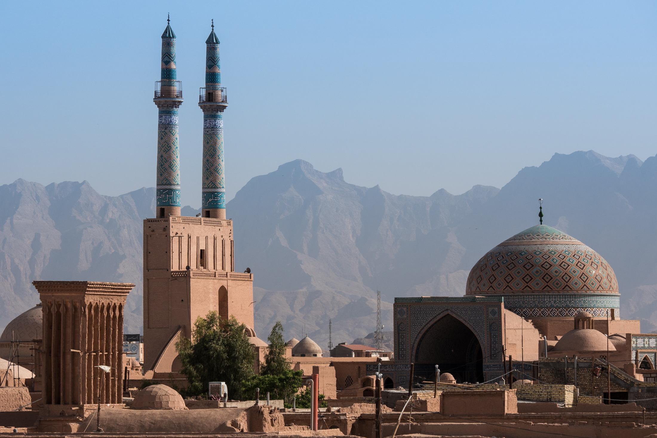 TIL_Iran-1120390.jpg