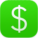 square cash logo.jpg