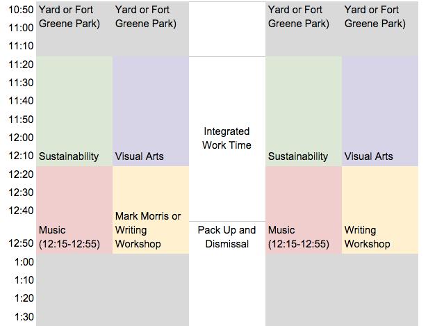 Sample Schedule_2.jpeg