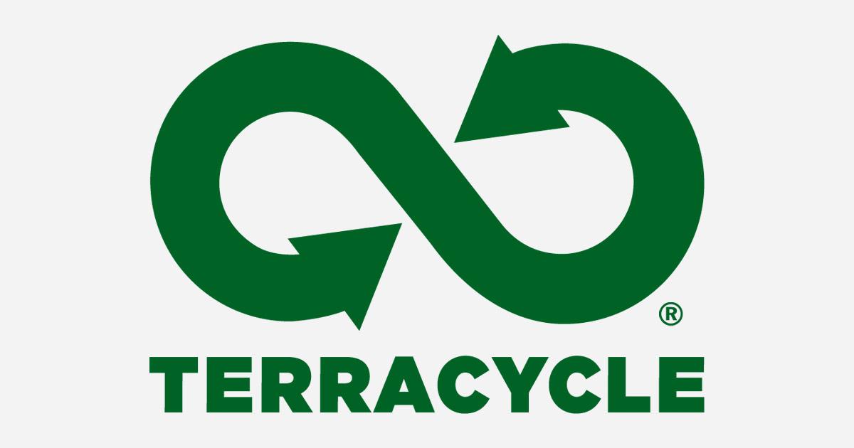 terracycle.jpg