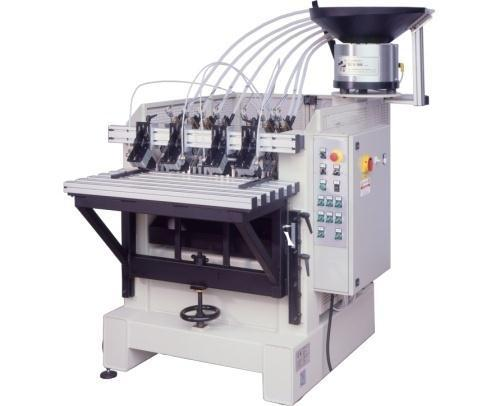 Spinamatic SP860