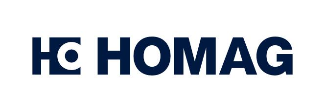 HOMAG_Logo_RGB.jpg