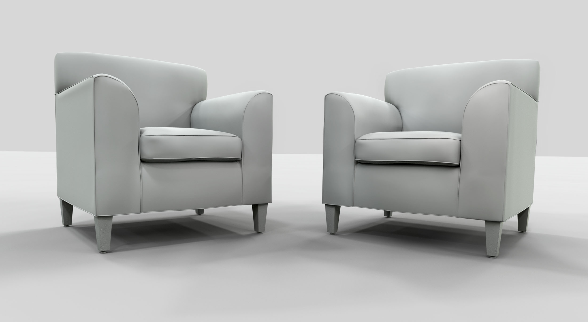 chairs_clay.jpg