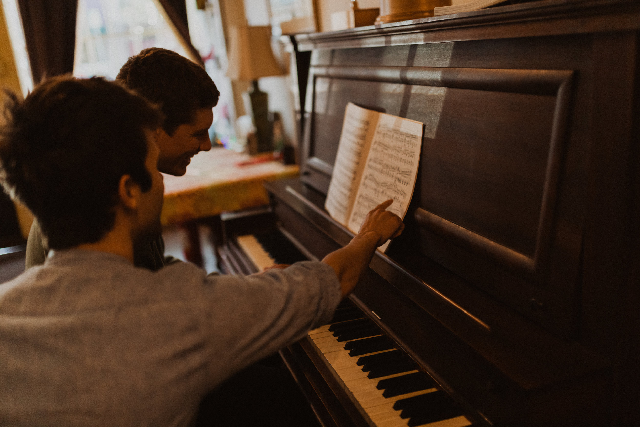Jaren music lessons - sheet music.jpg