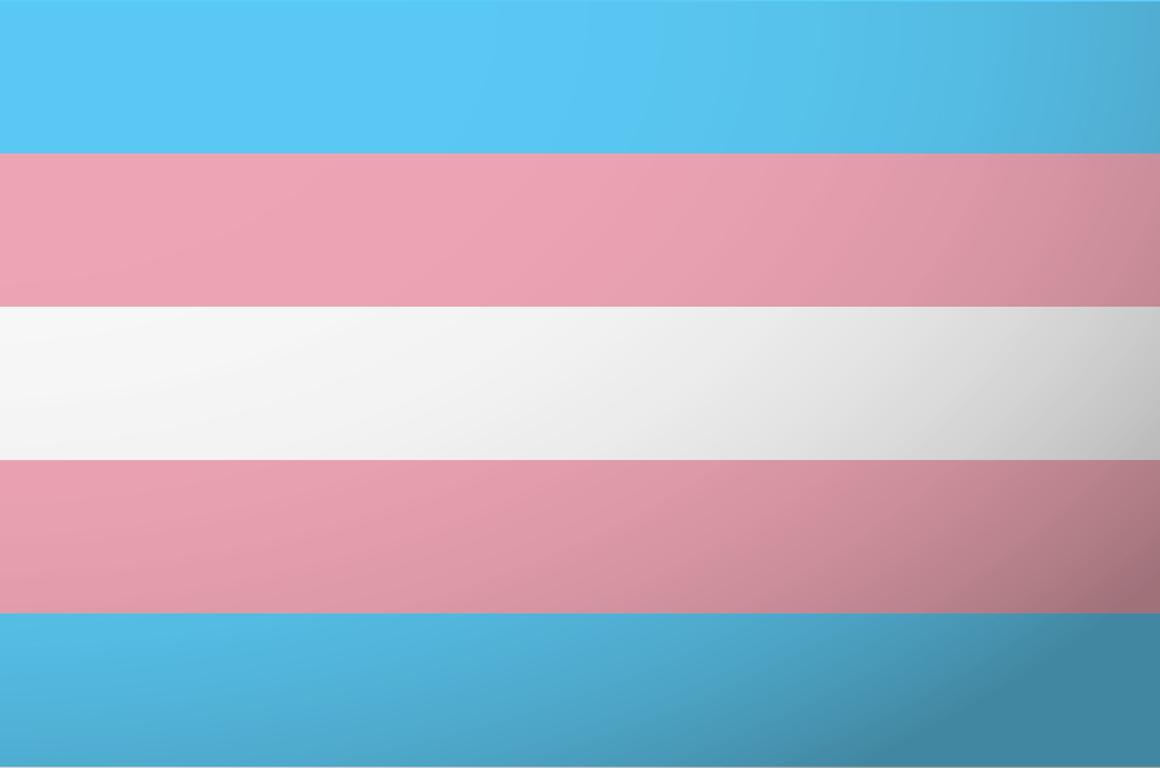 web16-blog-transflag-1160x768.jpg