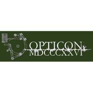 opticonlogo_0.jpg