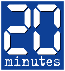 20_minutes.png